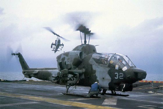 vietnam helicopter for sale with Ah1cobra Variants on Sakura Cherry Blossom Japan National Flower also Sale Of De missioned Ships Manoora also Vietnam War Photos as well Ah1cobra Variants furthermore Art An 124.