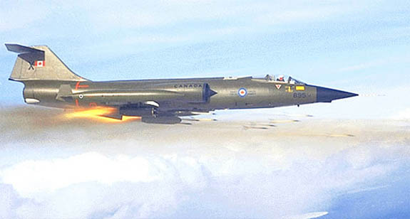 Vietnam Conflict Aviation Resource Center - A Warbirds ...